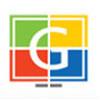 访问华瑞IT教育的企业空间