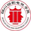 访问四川电影电视学院的企业空间