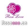 访问第一朵玫瑰花店(未来海岸店)的企业空间