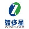 访问湖南智多星软件有限公司的企业空间