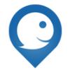 访问福州微小信信息科技的企业空间