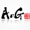 访问北京无双科技有限公司的企业空间