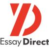 访问EssayDirect的企业空间