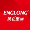 访问Englong英仑壁画的企业空间