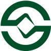 访问正泰博文教育的企业空间