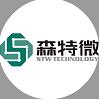 访问森特微科技的企业空间
