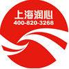 访问用友服务中心-上海润心的企业空间