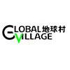 访问深圳市地球村展览策划有限公司的企业空间