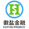 访问安徽盐业金融信息服务公司的企业空间