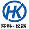 访问南京环科试验设备有限公司的企业空间