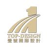 访问壹号国际设计-居奥集团的企业空间