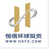 访问HX INVESTMENTS LIM的企业空间