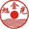 访问武汉金旭光安全防护用品有限公司的企业空间