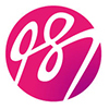 访问987婚恋网(交友网)的企业空间