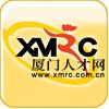 访问厦门人才网官方网站的企业空间