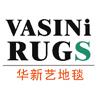 访问华新艺地毯的企业空间