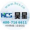 访问珠海昊星自动化系统有限公司的企业空间