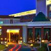 访问武汉皇家格雷斯大酒店有限公司的企业空间