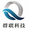访问浙江群联科技有限公司的企业空间