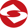 访问上海柴油机股份有限公司的企业空间