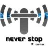 访问太平鸟服饰—IT中心的企业空间