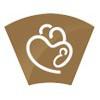 访问安徽安琪儿女性健康咨询平台的企业空间
