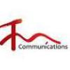 访问志远翻译—整合语言服务提供商的企业空间