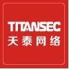 访问上海天泰网络技术有限公司的企业空间