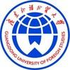 访问广东外语外贸大学的企业空间