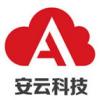 访问安云科技服务中心的企业空间