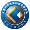 访问上海科哲生化科技有限公司的企业空间