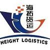 访问宁波海拓国际货运代理有限公司的企业空间