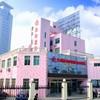 访问无锡协和医院的企业空间