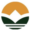 访问宁波连藏堂茶业的企业空间