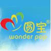 访问圆宝气球(上海远非文化)的企业空间