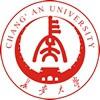 访问长安大学校友会的企业空间
