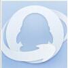 访问庆升网络服务客服的企业空间