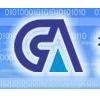 访问福建省数字安全证书管理有限公司的企业空间
