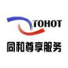 访问江苏和晶科技的企业空间