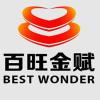 访问四川百旺金赋科技有限公司的企业空间