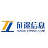 访问郑州征途信息-建网站、网站推广的企业空间