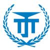 访问通剑检测TJTest的企业空间