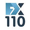 访问外汇110网-权威投诉与曝光平台的企业空间