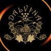 访问马其顿 戴维娜酒庄的企业空间