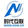 访问广东时代互联的企业空间