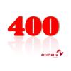 访问400电话客服中心-中呼的企业空间