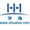 访问江苏华海测控技术有限公司的企业空间