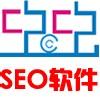 访问深圳辉创-虫虫营销助手的企业空间