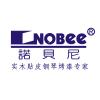 访问诺贝尼智能衣柜的企业空间