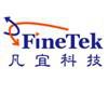 访问上海凡宜科技电子有限公司的企业空间